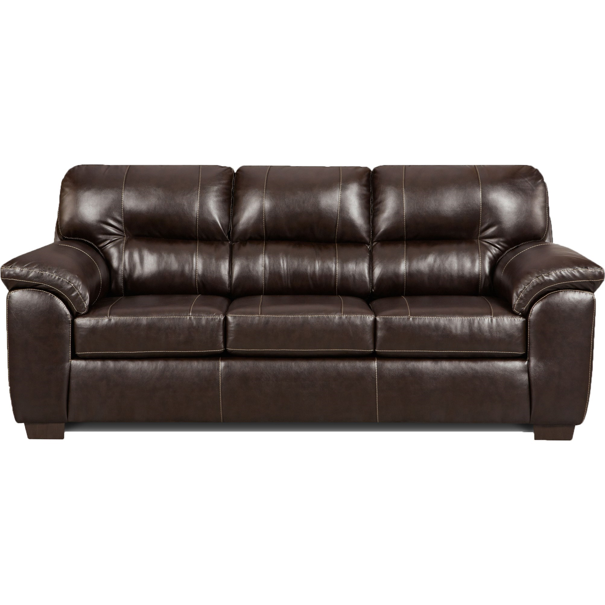 Sofa Affordable Affordable Furniture 5950 Silverton Pewter