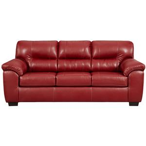Affordable Furniture 5600 Sofa