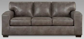 5900 Sofa by Affordable Furniture at Wilcox Furniture