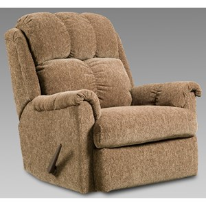 VFM Basics-afm 6150 Rocker Recliner