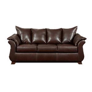 Affordable Furniture 6700 Sofa