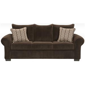 Affordable Furniture 7300 Sofa