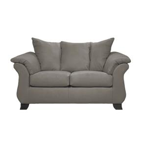 Affordable Furniture 2500 Loveseat