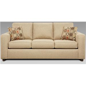 Vivid Beige 3600 Beige By Affordable Furniture Regency Furniture Affordable Furniture