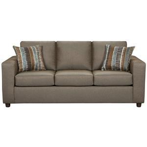 VFM Basics-afm 3600 Sofa