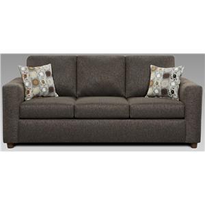 Affordable Furniture 3600 Sofa