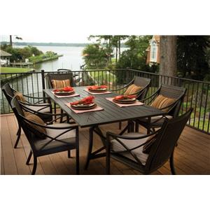 Sheely S Furniture Amp Appliance Outdoor Furniture