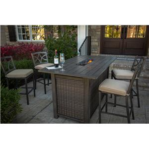 Pub And Gathering Height Dining Sets Browse Page