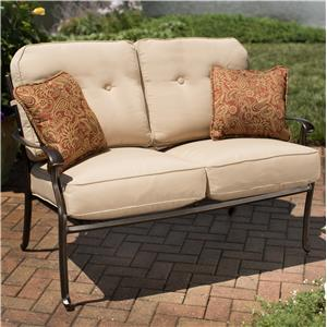 Agio conlin 39 s furniture montana north dakota south for Agio heritage chaise lounge