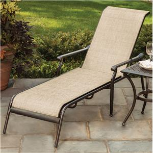 Store bigfurniturewebsite stylish quality furniture for Agio wicker chaise lounge