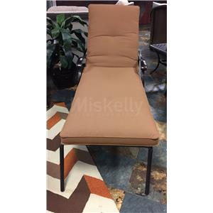 Agio Willowbrook  Chaise Lounge