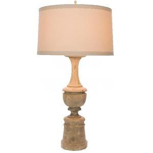 Aidan Gray Table Lamp