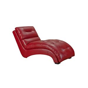 AIF Trading Group 2000 Chaise Chaise