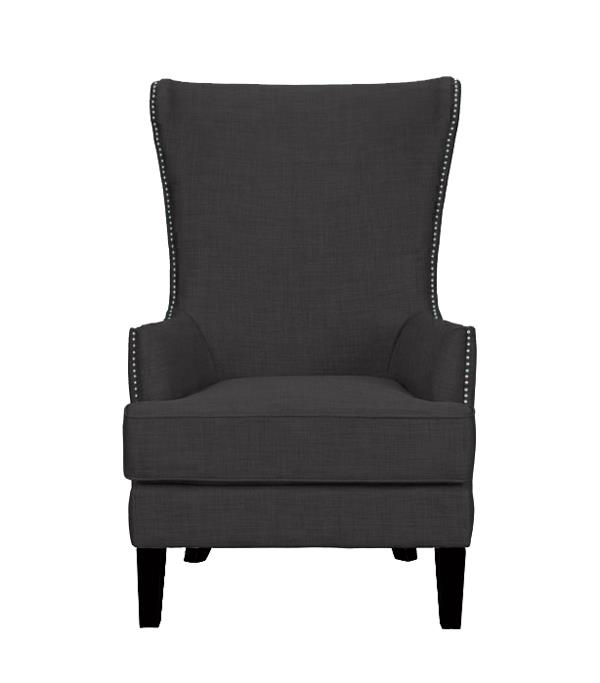 AIF Trading Group 724 Seal Chair - Item Number: 724005