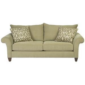 alan white sofas accent sofas store bigfurniturewebsite rh bigfurniturewebsite com alan white couches alan white sofa slipcovers