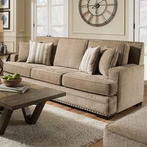 Albany 488 Sofa