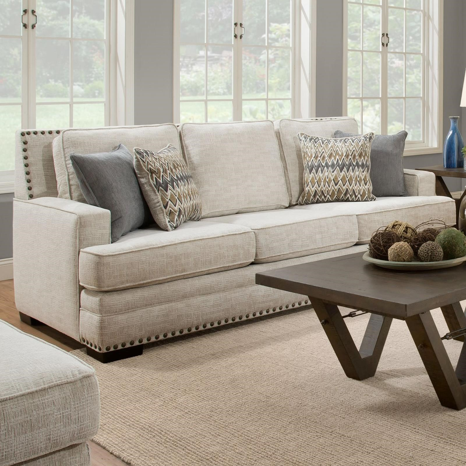 Albany Industries Sofa Reviews Review Home Co
