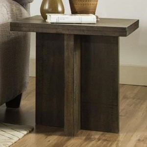 End Tables Browse Page