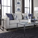 Albany 2251 Sofa - Item Number: 2251-00-GENS-12512