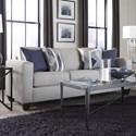 Albany 2251 Sofa - Item Number: 2251-00-GENS-12512