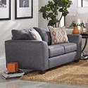 Albany 2256 Loveseat - Item Number: 2256-10-GENS-12548