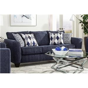 Stupendous Sofas In Jacksonville Greenville Goldsboro New Bern Home Interior And Landscaping Palasignezvosmurscom