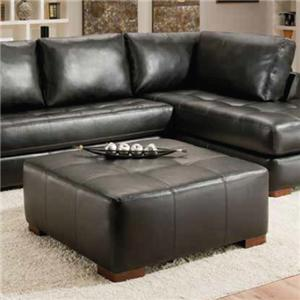 Albany 275 contemporary sectional sofa with chaise louis for Albany saturn sectional sofa chaise