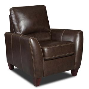 Albany 275 Contemporary Recliner