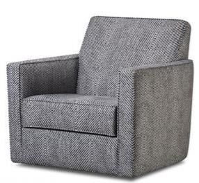 464 Upholstered Chair by Albany at A1 Furniture & Mattress