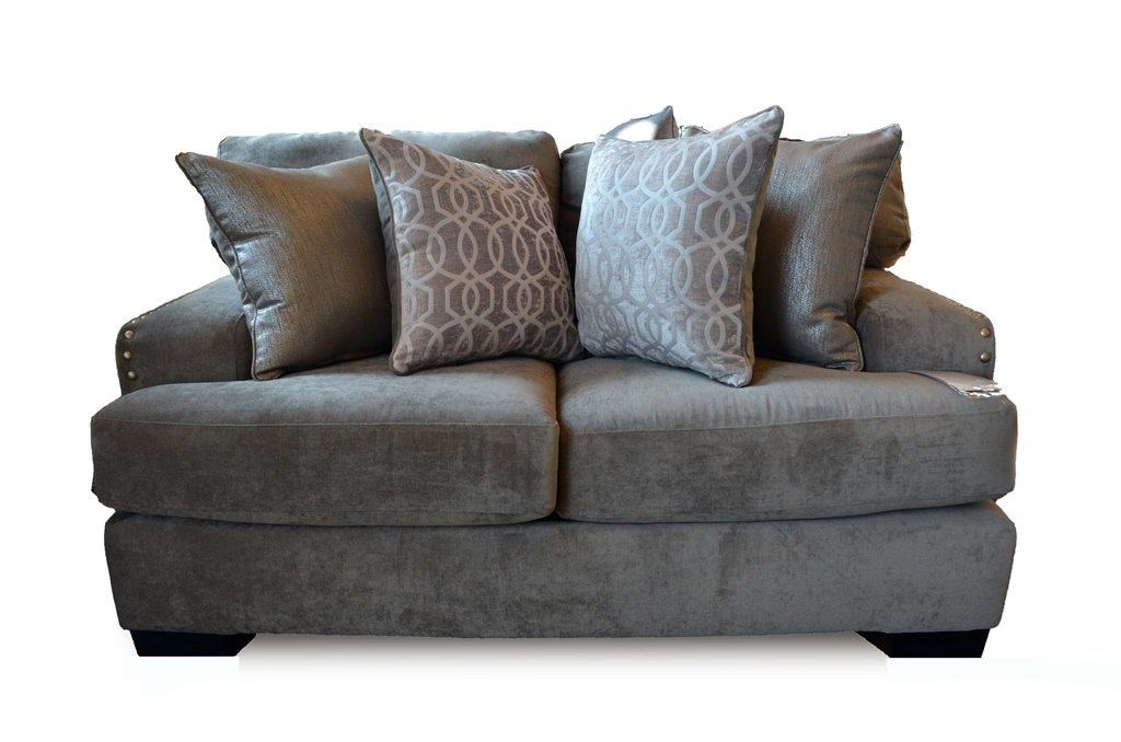 Albany 737  Loveseat - Item Number: ALBA-737-10-LOVESEAT