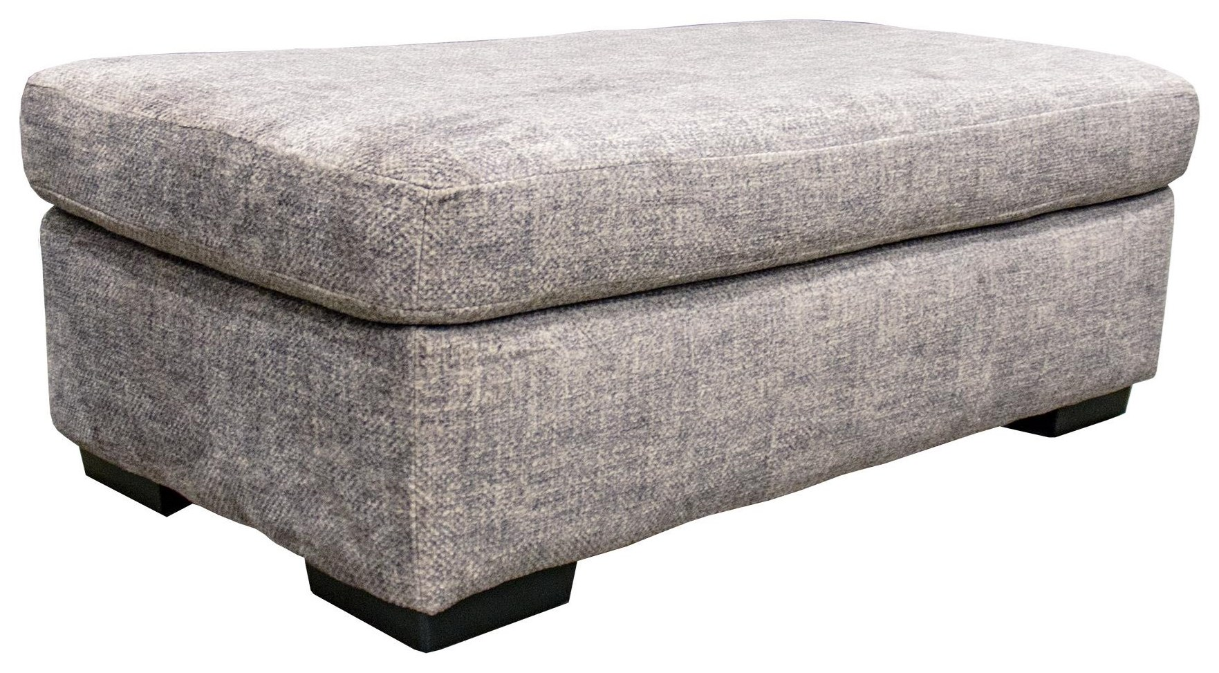Albany 8668 Ottoman - Item Number: 8668-30-GENS-26292
