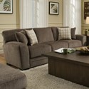 Albany 968 Sofa - Item Number: 968-00-GENS-22516