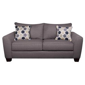 Morris Home Remedy Remedy Loveseat