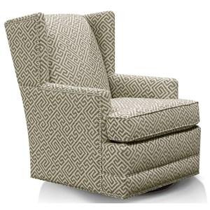 Chairs In Peoria Pekin Bloomington Amp Morton Il