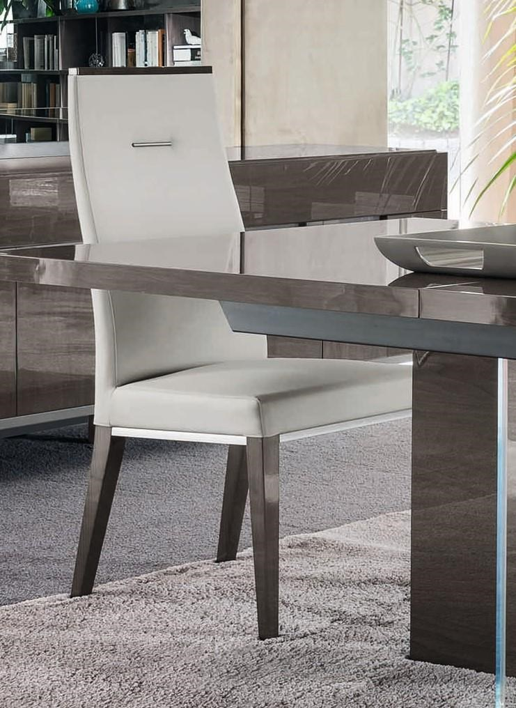 Alf Italia Athena Dining Chair Abode Dining Side Chairs