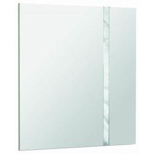 Alf Italia Bianca Dresser Mirror