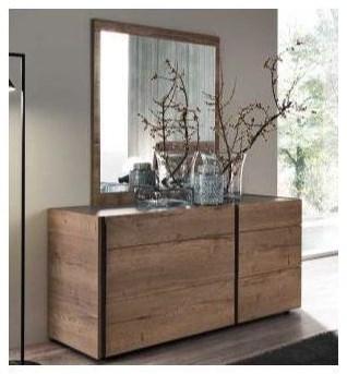 Dado Dice DRESSER by Alf Italia at Stoney Creek Furniture