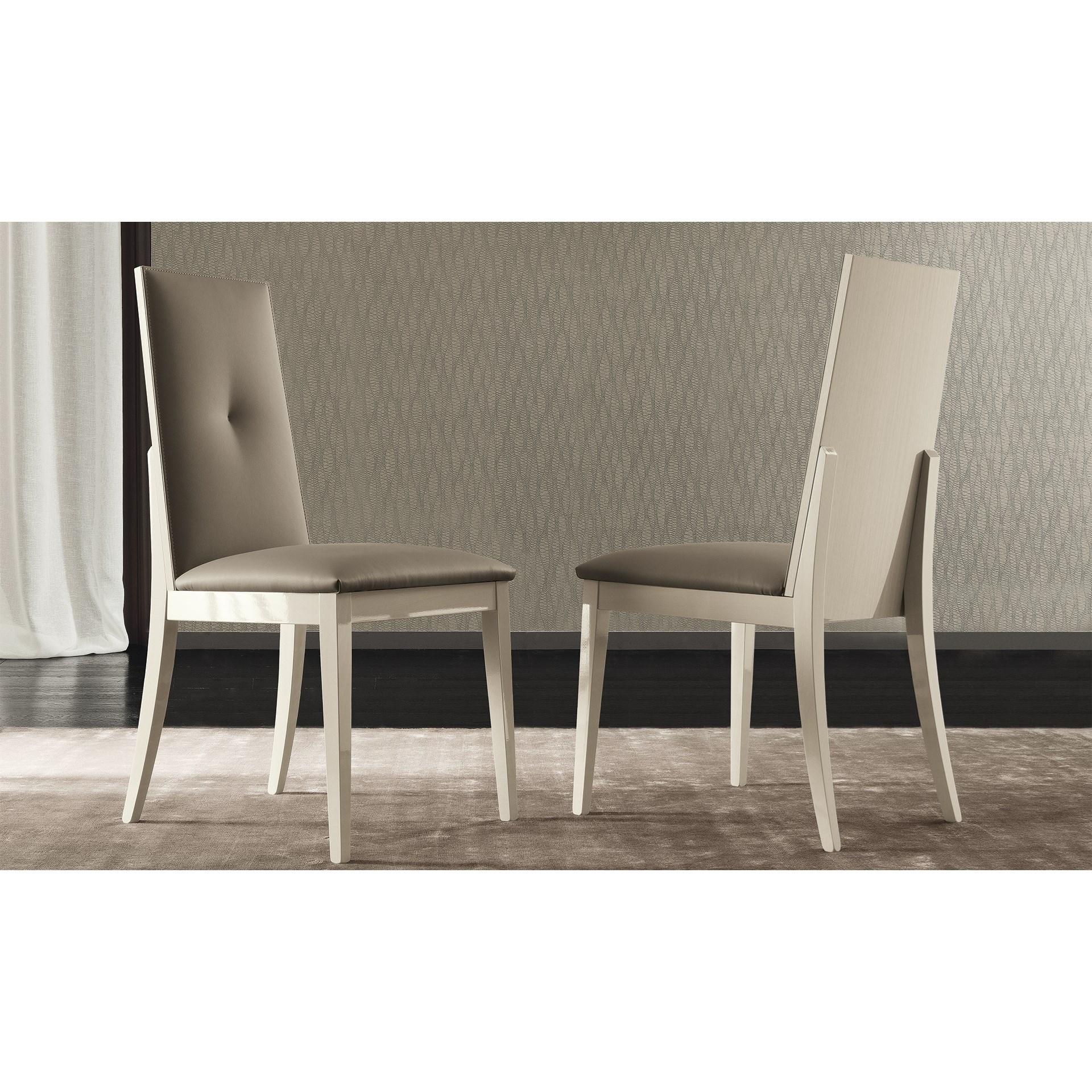 Montechiaro Chair