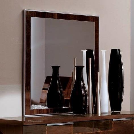 Pisa Mirror by Alf Italia at Stoney Creek Furniture