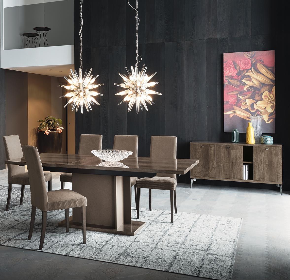 Vega Dining Room Group