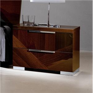 Alf Italia Nightstands Store - BigFurnitureWebsite - Stylish ...