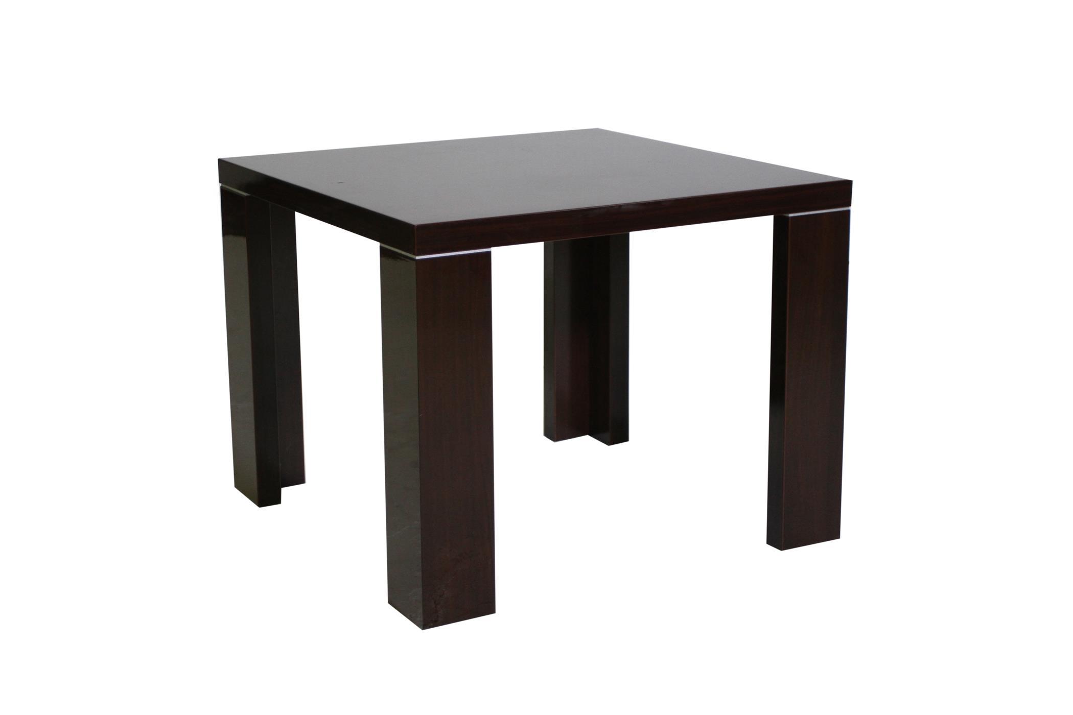 Alf italia capri lamp table homeworld furniture end tables for Acu salon prices