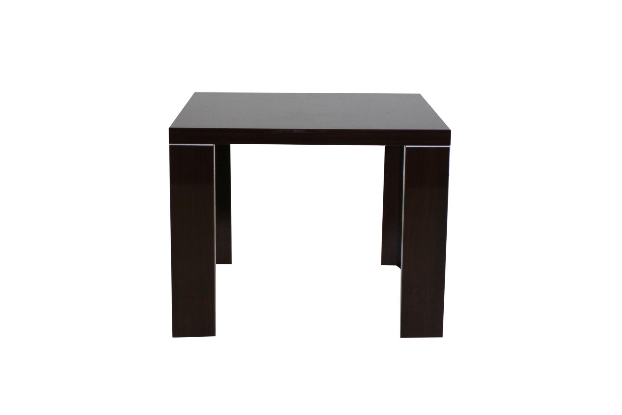 Alf Italia Capri Lamp Table - Item Number: KJCA681CN Capri