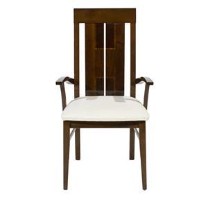 Alf Italia Pisa Dining Arm Chair