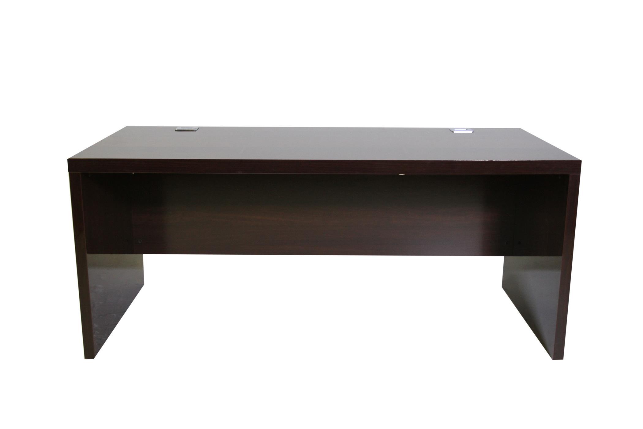 Alf Italia Pisa Desk - Item Number: KJPI780CN