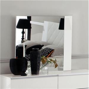 Alf Italia from BigFurnitureWebsite   Furniture Designed, Built ...