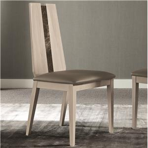 Alf Italia Teodora Dining Side Chairs
