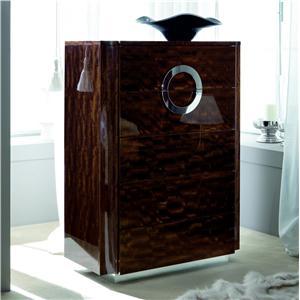 Alf Italia - Bedroom Store - BigFurnitureWebsite - Stylish ...