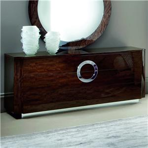Alf Italia Dressers Store - BigFurnitureWebsite - Stylish, Quality ...