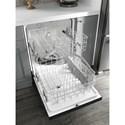 Amana Built-In Dishwashers Amana® Dishwasher with Triple Filter Wash System